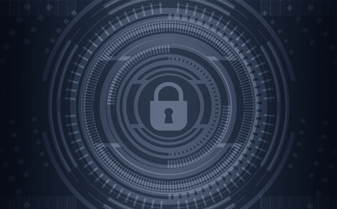 Automated Security Operations For Managed Security Service