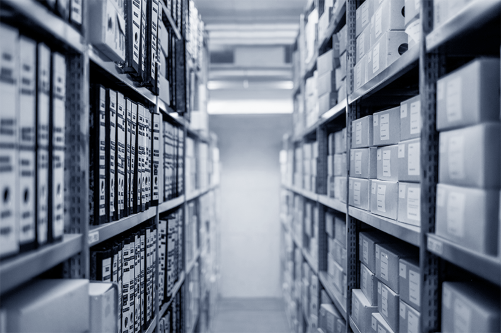 Collecting And Centralizing Forensic Data