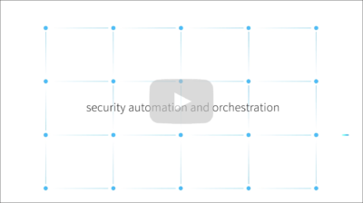 Security Automation and Orchestration (2:40)