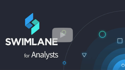 Swimlane for the Security Analyst (2:18)